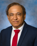 Khan Raza, MD