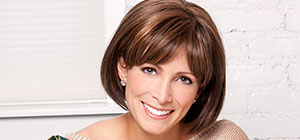 An Evening with Shannon Miller